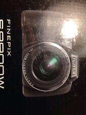 Fuji S9900W 16MP Digital Camera Fully Remote/App Refurb