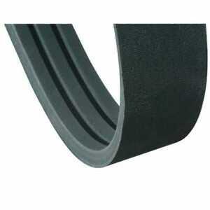 Belt - Separator Drive fits Case IH 2166 1640 2366 1660 fits International 1460