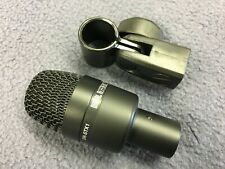 Audio Technica Digital Reference DR-STX1 Drum Mic