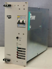 ASML 4022.436.54305 SSP Signaal Special Products SVG Long Stroke Power Supply