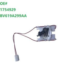 Fuel Level Sensor for Mazda 3 VOLVO V40 1.0-2.0 L 1754929 BV619A299AA 2012-2018