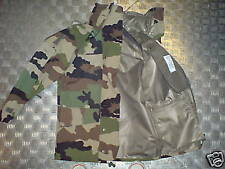 Not-Issued NATO Army Militaria Jackets