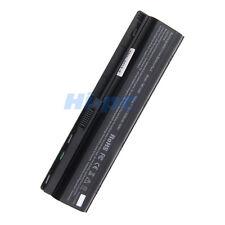 New 5200mAh Battery for HP TouchSmart LU06 LU06062 tm2-2000 tm2-1000 tm2t-2100