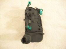 97-01 JEEP CHEROKEE POWER DOOR LOCK ACTUATOR CHEROKEE SPORT DRIVER LEFT REAR
