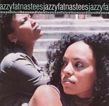 Jazzyfatnastees, The Once and Future, Very Good Enhanced