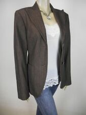Wool Hand-wash Only Suits & Blazers for Women