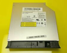 SAMSUNG NP300E5X-A02BG DVD/CD REWRITABLE DRIVE DS-8A8SH / CNBA5903315ADD