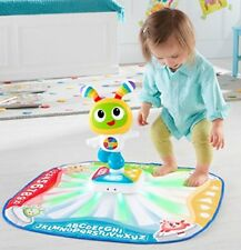 New Smart Mat Baby Toy Stages Learn Laugh Toddler Kids Boys Girls Educational