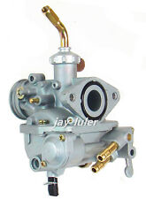 Carburetor For Honda CT70 K0 K1 K2 K3 Trail 70 1969-1979 C02139