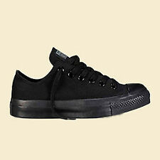 Shop Converse Womens Breakpoint Lo Online | Platypus Shoes NZ