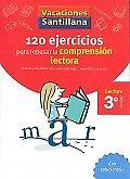 Libros libro de texto españoles