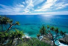 Peter Lik Noosa Bay Sunshine Coast Australia Photograph 64/950