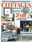 Cottages & Bungalows  Magazine Subscription - 6 issues - 1 Year