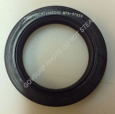WHEEL SEAL M416 SERIES TRAILER 1EA PN# 7996804 NSN: 5330-00-678-1759