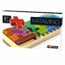 Gigamic: Katamino