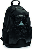 Inliner Inlineskates Tasche ROLLERBLADE BACKPACK 20 Rucksack 2020 black