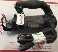 Roto Zip by Bosch RZ5. Pre-Owned!