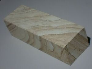 Japanese Natural Whetstone  Middle  Nakato/ Nakado Unknown 215x70x60mm 2288g