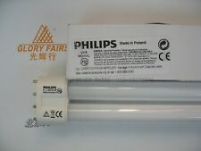 Philips UVB Narrowband 311nm Pl-s 9w/01/2p Bulb - for Vitiligo Psoriasis Lamp