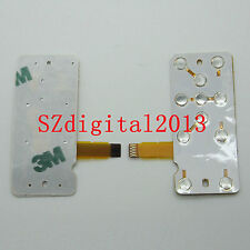 New Keypad Key Button Flex Cable Board for Nikon Coolpix S210 Digital Camera