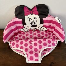 Safety 1st Disney Minnie Mouse Walker Seat Cover Safety First Walker Replacement