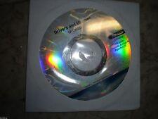 New ! Genuine Ricoh Aficio SP C210SF CD Software Drivers Utilities