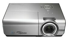 Optoma EH2060 FULL HD 3D Home Cinema Projector HDMI 4000 Lumens New Lamp