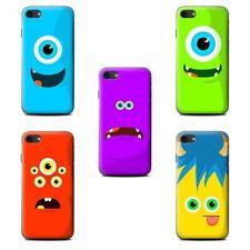Étuis, housses et coques violet Pour Samsung Galaxy Note 4 en silicone, caoutchouc, gel pour téléphone mobile et assistant personnel (PDA)
