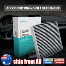 Car Cabin Air Filter 87139-50060 For Toyota Camry Corolla Subaru Legacy Outback