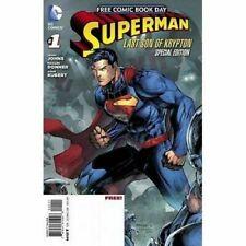 Dark Horse Comics 2013 American Comics & Graphic Novels