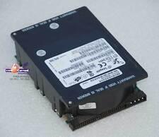 4 GB SEAGATE HAWK ST15230N SERVER HARD DRIVE 9B2001-041 50 PIN SCSI HDD OK #K404