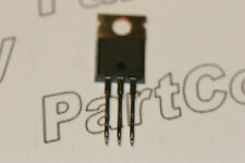 5x IRF9510 P-Channel HEXFET Power MOSFET