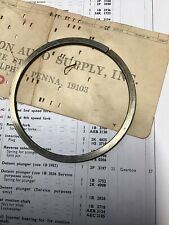 Austin Healey BN1 BN2 BN4 NOS 1st Mouvement Manche Roulement Spring-Ring