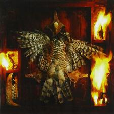 Satyricon : Nemesis Divina CD Album (Jewel Case) (2019) ***NEW*** Amazing Value