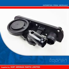 VW Audi 2.0 TFSI Pressure Relief Breather PCV Valve BPY BWA BWT BYK 06F129101P