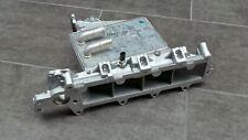 Audi Q2 Ga Q3 F3 2.0 Tdi 190Cv Tubo de Aspiración con Intercooler 132Km