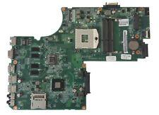 A000243200 TOSHIBA SATELLITE S75 L75 MOTHERBOARD DA0BD5MB8D0 REV:D