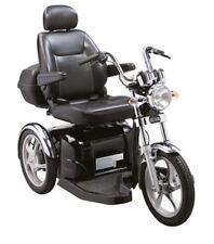 BRAND NEW Drive Medical Sport Rider 3 Wheel Trike **INCLUDES BATTERYS & FREE DEL