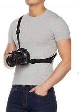 Strap For Camera Adjustable Camera Shoulder Sling Strap Neck Strap for DSLR Came