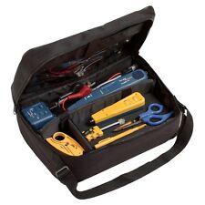 Fluke Networks 11289000 Electrical Contractor Telecom Kit II Pro3000 Tone Probe