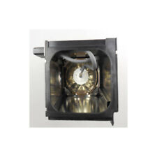replacement Projector Bulb For Sharp VX-4000C /VX-1000C /VX-5000C withouthousing