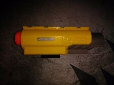 Nerf N-Strike Recon Red Dot Laser Tactical Light Attachment