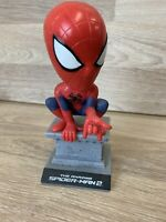 2014 The Amazing Spider-Man 2 Wacky Wobbler Funko