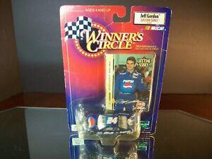 Jeff Gordon #24 Pepsi / Frito Lay 1999 Chevrolet Monte Carlo LifeTime Series #2