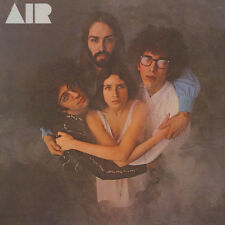 Air-Air (vinile LP - 2016-UK-original)