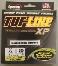Tuf-Line XP 30 lb 150 yard Yellow, NEW