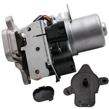 Transfer Case Box Motor For VW Touareg Porsche Cayenne/ 95562460100
