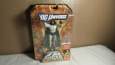 Dc Universe Classics 75 Years Of Super Power The Spectre Figure 2009 Mattel