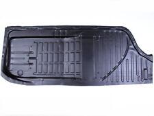 VW Karmann Ghia Typ 14 Bodenhälfte Reparaturblech Repblech Boden LINKS NEU
