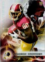 2015 Topps Platinum Football Pick / Choose Your Cards